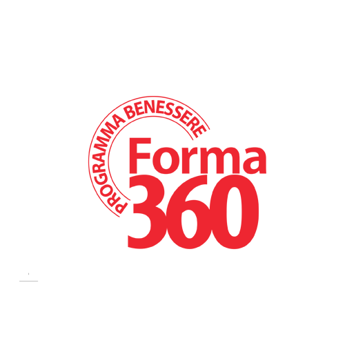 Forma 360